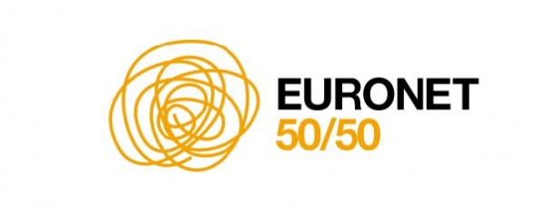 Euronet 50/50
